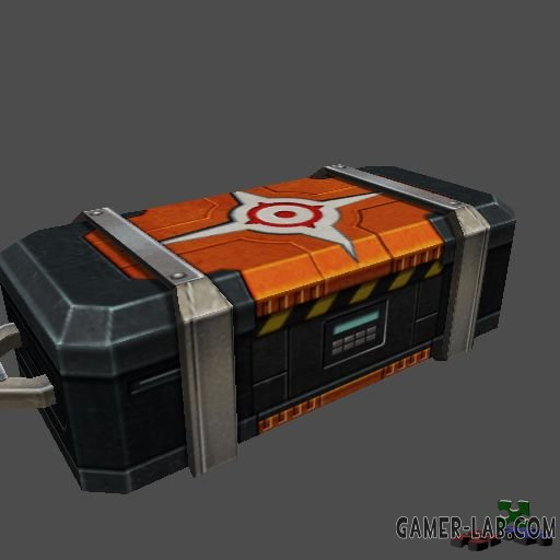 supplybox4