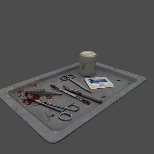 surgical_tray