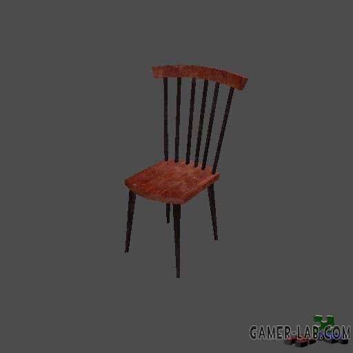 table_chair1