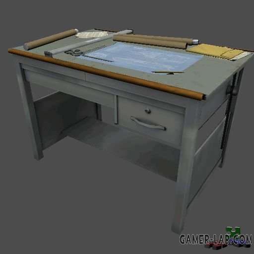 table_drafting