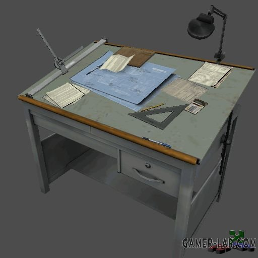 table_drafting2