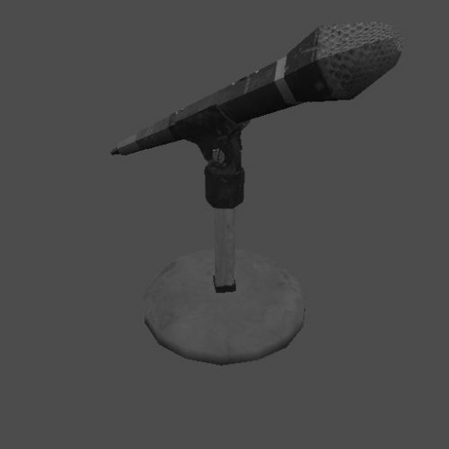 table_mic