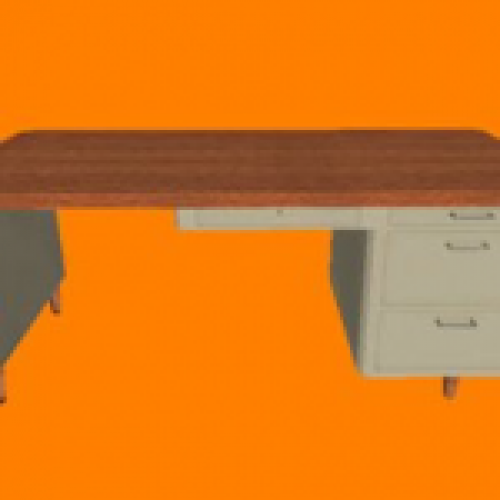 Office_table_rounded
