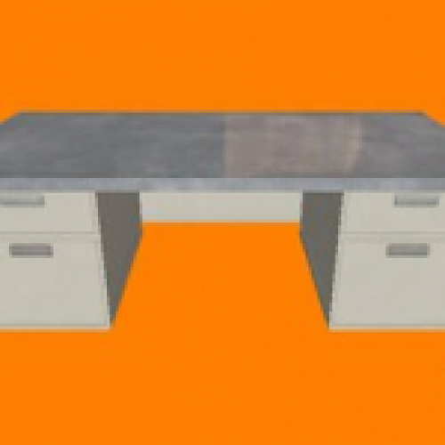 Office_table_square