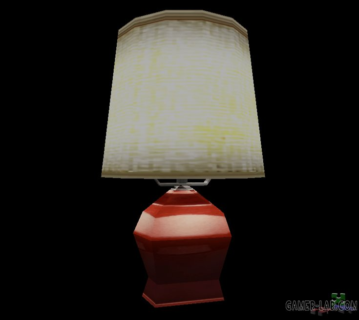 tablelamp_on.mdl
