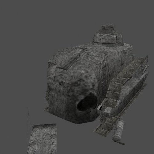 tank_ww1_ft18_broken