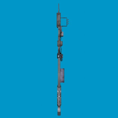 telephone_pole4