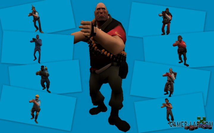 tf2_models_cs1.6.jpg