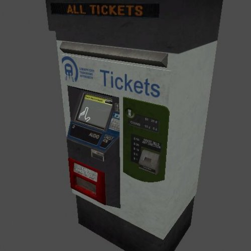 ticketmachine1