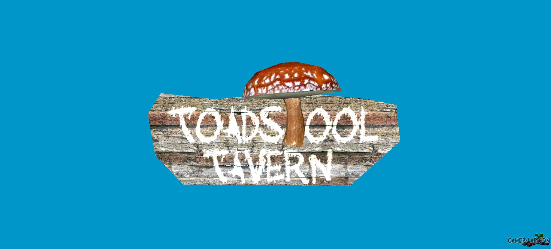 toad_sign
