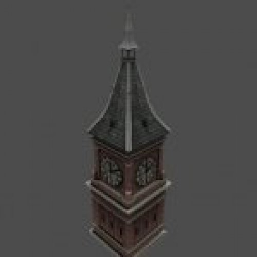trainstation_clocktower