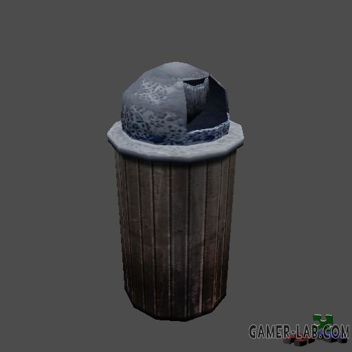 trash_can2