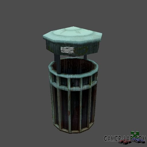trash_can3