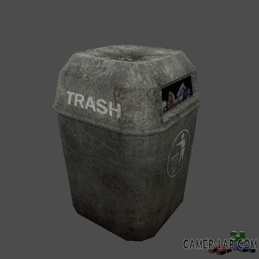 trash_can4