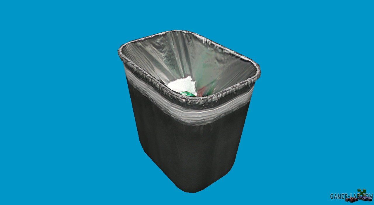 trash_can_p