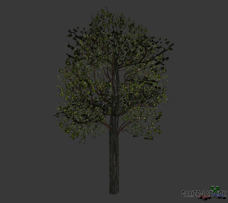 tree2_scaled.mdl