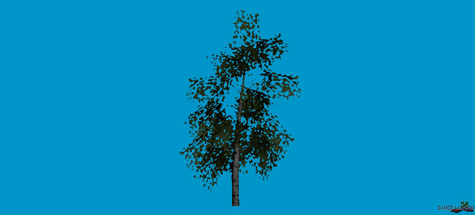 tree_birch1_skybox