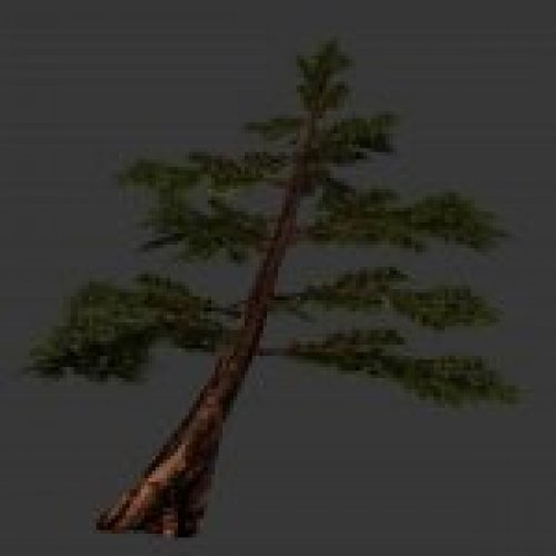 tree_japan_larch.mdl