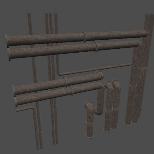 uc_pipe02