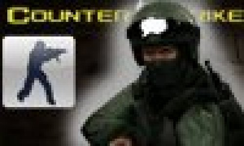 Counter-Terrorists