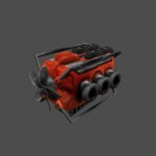 ut2k4_engine