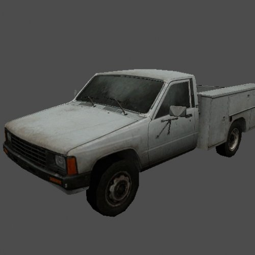 utility_truck