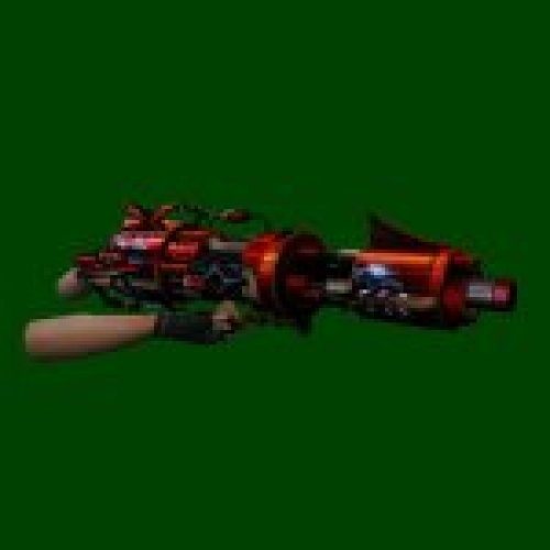 Gatling_red