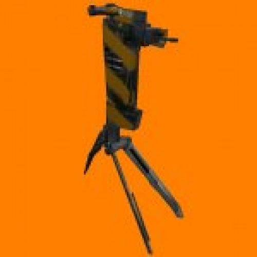 HL2 turret citizen 2
