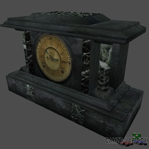 vamp_desk_clock