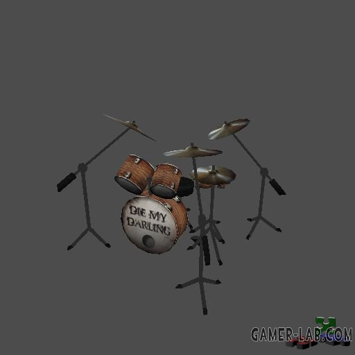 vamp_drums