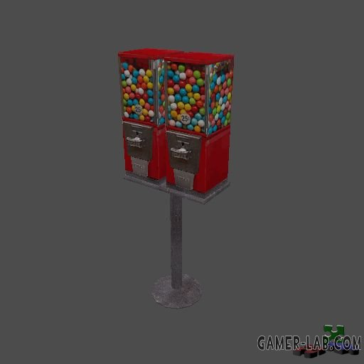 vamp_gum_machine
