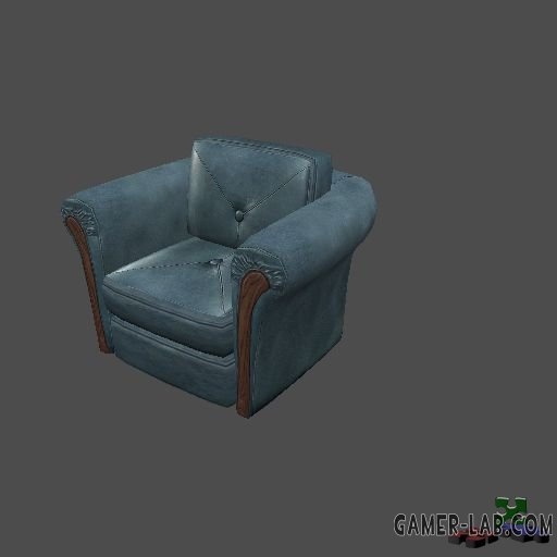 vamp_leather_chair