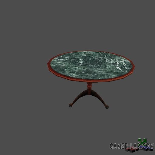 vamp_table