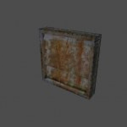 vent_roof2a