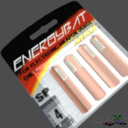 w_sparkshot_batteries
