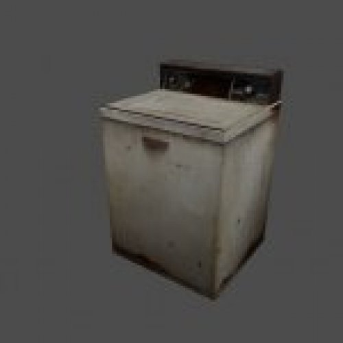 washing_machine_cod4_01