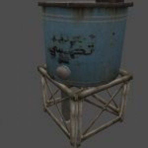water_tower_cod4_01