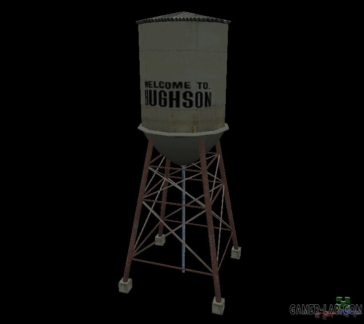watertower.mdl