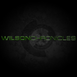 Wilson Chronicles - Demo Release