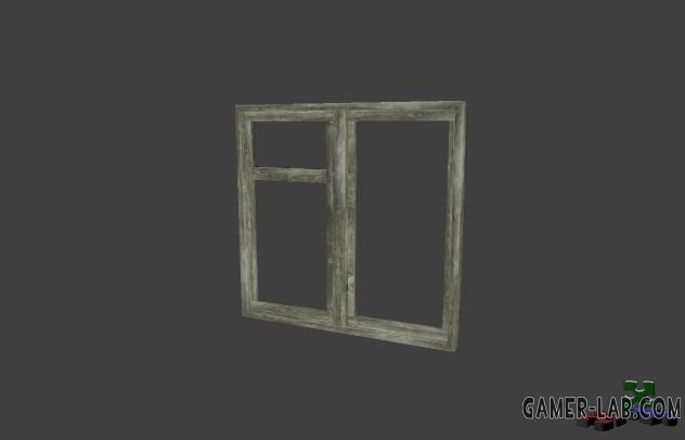 window_frame_brush_01