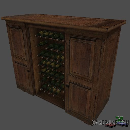 winerack_small