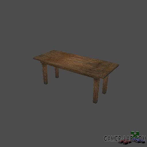 wood_table