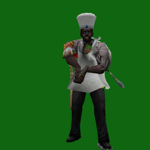 zombie_foremann_cooker