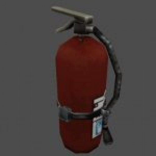 zps_fire_extinguisher