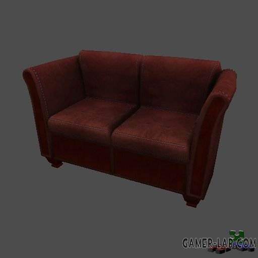 zps_leathersofa_double