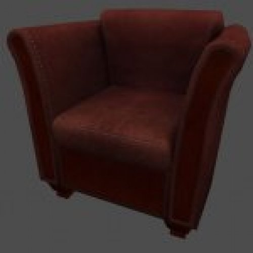 zps_leathersofa_single