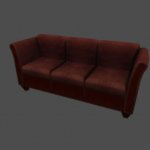 zps_leathersofa_triple
