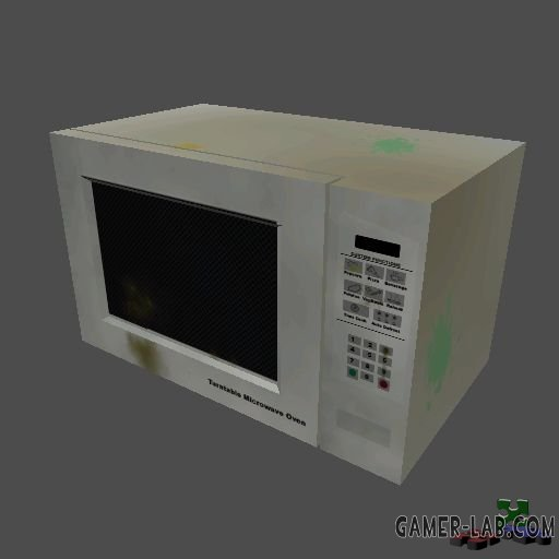 zps_microwave