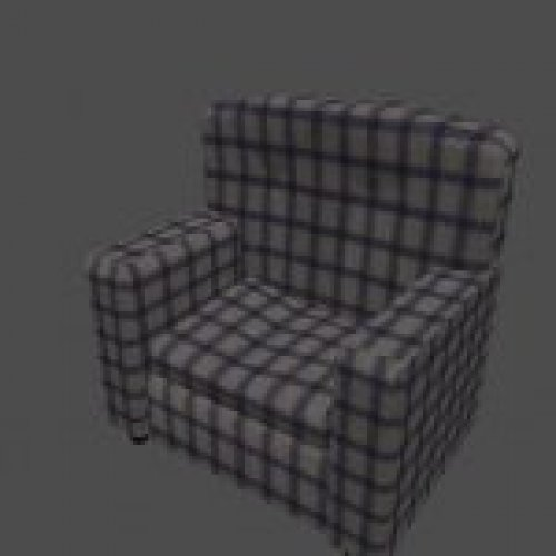 zps_old_chair2