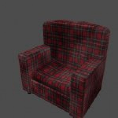 zps_old_chair3